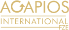 Agapios International FZE